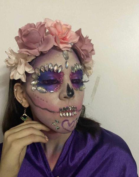 Marijose Rodriguez - Mexico