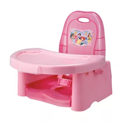 swing chair tesco toddlers table and chairs set myshop