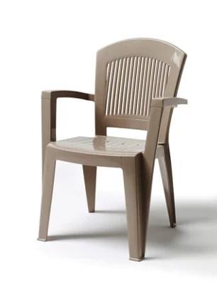 fold up chairs tesco unique office guest myshop