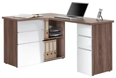 desk chair tesco dining table and chairs set cheap home office furniture trend yvotube