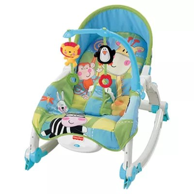 baby toddler chair fisher price kids beanbag discover 39n grow and rocker toys