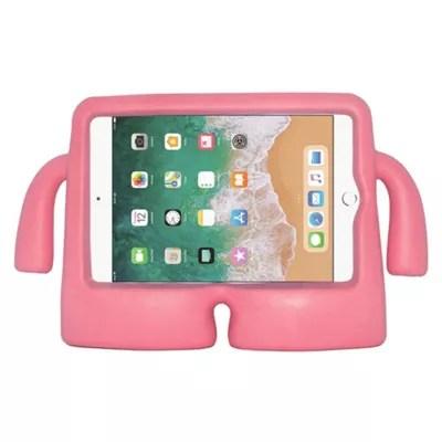 buy ipad mini 1