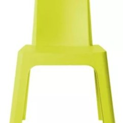 Swing Chair Tesco Office Walmart Buy Garden Chairs From Our Furniture Range -