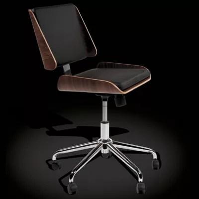 desk chair tesco most expensive lift myshop