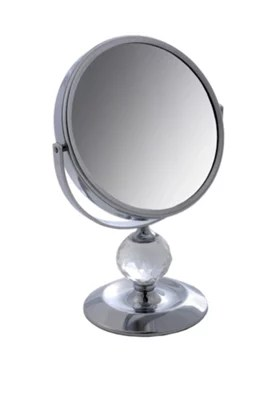 Buy Danielle Magnified Double Sided Mirror from our