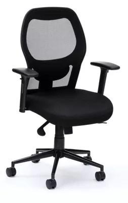 desk chair tesco office officeworks myshop