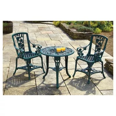 outside tables and chairs tesco haworth office india myshop