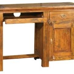 Desk Chair Tesco Pumpkin Covers Myshop