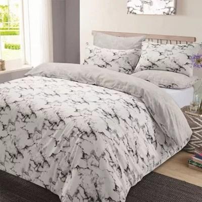 Bedding & Bed Linen  Home & Furniture  Tesco