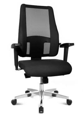 desk chair tesco diy kitchen covers myshop