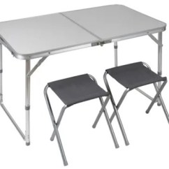 Fold Up Chairs Tesco X Rocker Gaming Chair Review Myshop