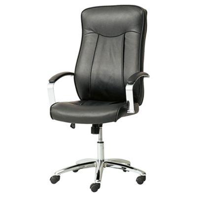 desk chair tesco margaritaville adirondack chairs myshop