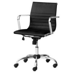 Desk Chair Tesco High Heel Storage Myshop