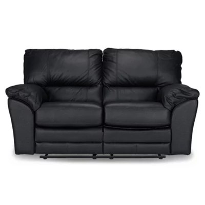 tesco colorado leather sofa bed sets online india direct shopping enjoy big savings today at