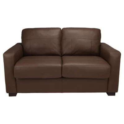 tesco colorado leather sofa bed under 200 canada uk office furniture | affordable supplies & ...