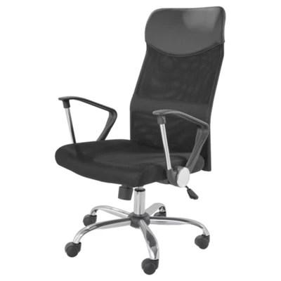 desk chair tesco racer office myshop