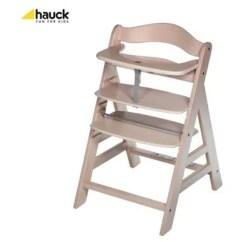 Garden Chair Covers Tesco Trex Rocking Cushions Myshop