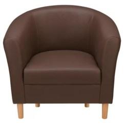Garden Chair Covers Tesco Bedroom Gumtree Myshop