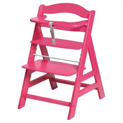 wooden high chair uk cool round chairs myshop