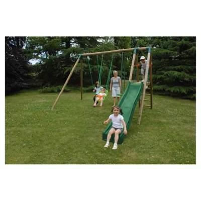 swing chair tesco bed stool direct uk make big savings today at