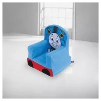 Buy Thomas The Tank Engine Cosy Chair from our Kid's ...
