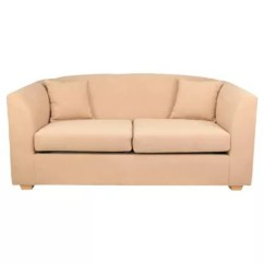 Tesco Colorado Leather Sofa Bed Beds Designs Ashmore Corner Brown Right Hand Facing