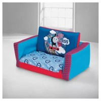 Buy Thomas The Tank Engine Inflatable Flip Out Sofa from ...