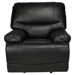 Desk Chair Tesco Used Captain Chairs For Vans Direct Uk Save Up To 50 Today At