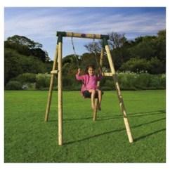 Swing Chair Tesco Bedroom Dublin Heavy Duty Swings For Adults. Sets Adults How To Assemble . Oak Garden ...