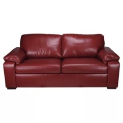 Sofa Stores Edinburgh Next Lawson Tesco Direct Uk Save  Today At