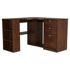 Desk Chair Tesco Cool Chairs Corner Office Desks Uk Example Yvotube