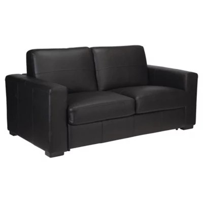 tesco colorado leather sofa bed white sectional decorating ideas uk office furniture affordable supplies and