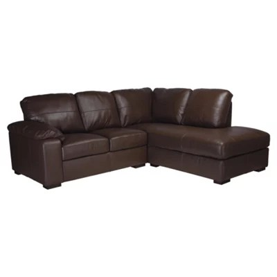 tesco colorado leather sofa bed ex display sofas manchester uk office furniture affordable supplies and