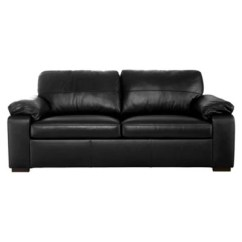 Tesco Colorado Leather Sofa Bed Couches Sofas For Sale Direct Uk Save  Today At