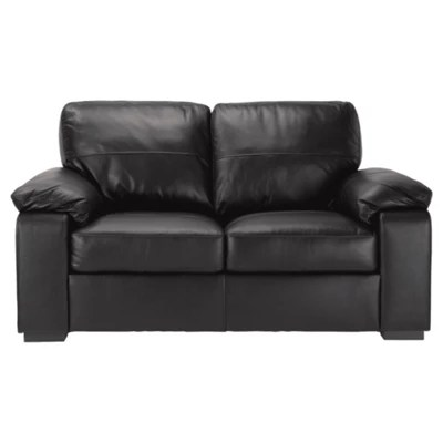 tesco colorado leather sofa bed sectional sofas with chaise chenille direct uk make big savings today at
