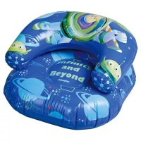 Buy Disney Toy Story Inflatable Chair from our Kid's ...