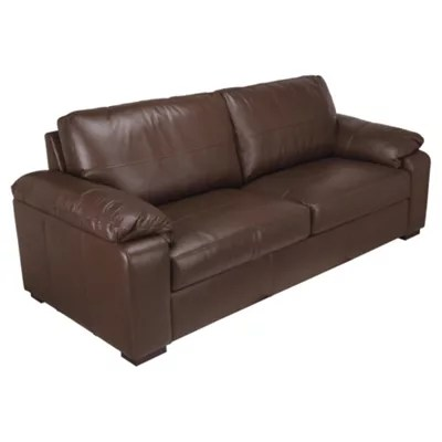 tesco colorado leather sofa bed cheap and best set in delhi direct uk save up to 50 today at