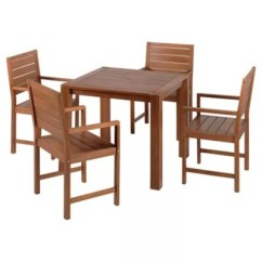 Outside Tables And Chairs Tesco Plastic Pool Lounge Myshop