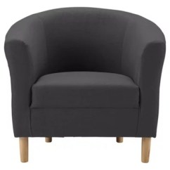 Tub Accent Chair Garden Covers Bunnings Myshop