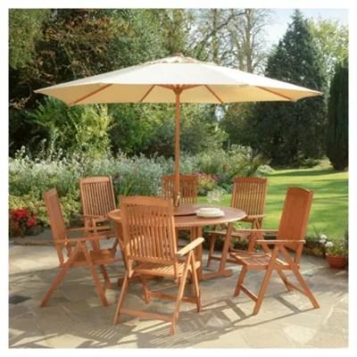 garden chair covers tesco home depot outdoor patio myshop