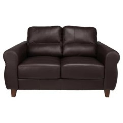 Leather Sofa Cushions Made To Measure Sofas And Chairs Tesco Direct Online Shopping: Enjoy Big Savings Today At ...