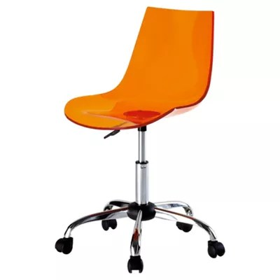 desk chair tesco kids camp uk office furniture affordable supplies and