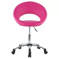 Desk Chair Tesco Office Chairs Under 50 2 Uk Furniture Affordable Supplies And