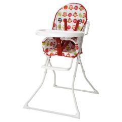 Fold Up Chairs Tesco 48 High Back Outdoor Chair Cushions Myshop
