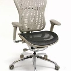 Desk Chair Tesco Outdoor And Ottoman Sets Uk Office Furniture Affordable Supplies