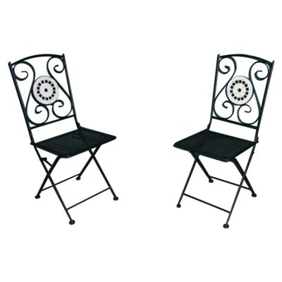 fold up chairs tesco pier one outdoor myshop