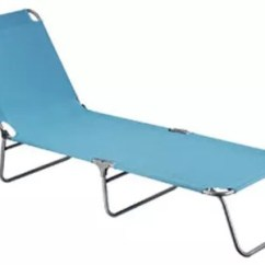 Fold Up Chairs Tesco Bone Collector Chair Myshop