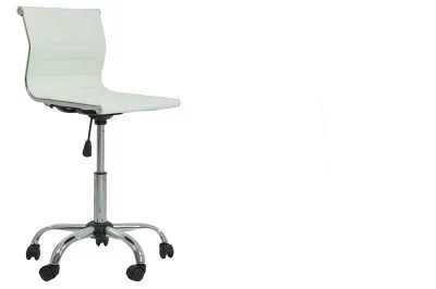 desk chair tesco covers on folding chairs buy venice small office white from our