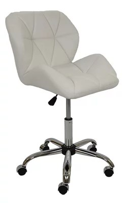 desk chair tesco stand test drawing peris office white
