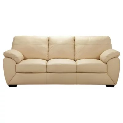 tesco colorado leather sofa bed sectionals sofas direct uk save up to 50 today at